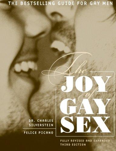 joy of sex online version