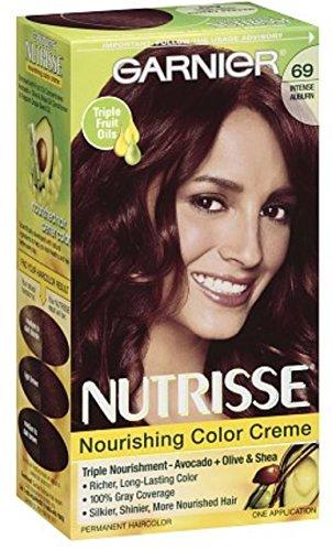 garnier-nutrisse-hair-color-69-intense-auburn-pack-of-3