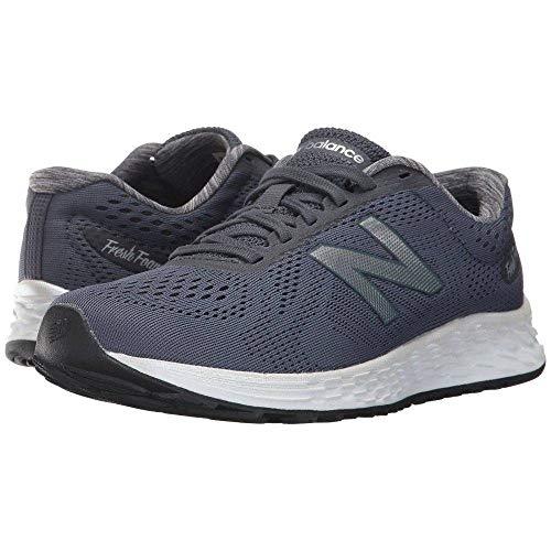 磨かれたハック自宅で(ニューバランス) New Balance レディース ランニング?ウォーキング シューズ?靴 Arishi v1 [並行輸入品]