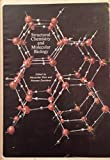 img - for Structural Chemistry and Molecular Biology book / textbook / text book