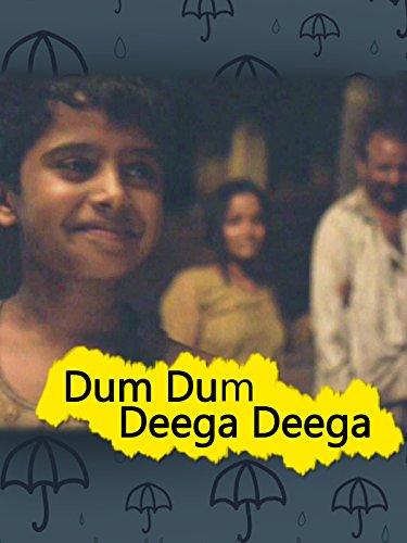 Dum Dum Deega Deega on Amazon Prime Video UK