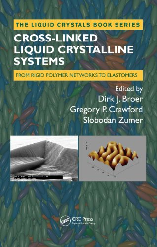 cross-linked-liquid-crystalline-systems-from-rigid-polymer-networks-to-elastomers-liquid-crystals-bo