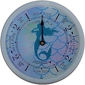 51NifyE-SCL._SS300_ Best Tide Clocks