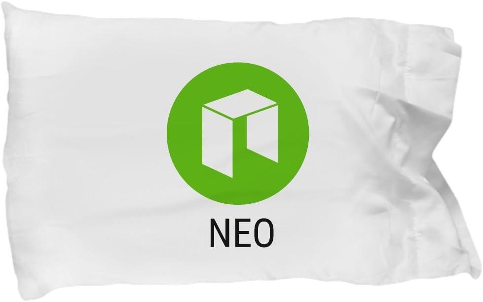 trader vs programmer neo crypto investing