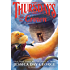 Thursdays with the Crown (Castle Glower series Book 3)