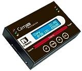 U-Reach Data Solutions PRO118 Portable SATA/IDE