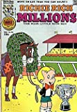 Richie Rich Millions (1961 series) #76