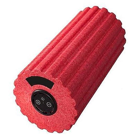 ZHLXZ fitness roller w/ remote control & 4 speed