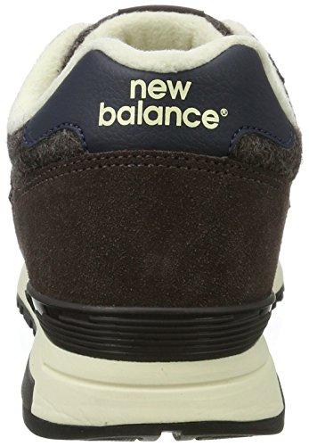New New Herren Ml565 Balance Herren Balance Dunkelgrau New Dunkelgrau Ml565 tq6XSS