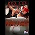Free Agent (Mustangs Baseball)