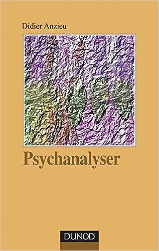Télécharger en ligne Psychanalyser, tome 1 pdf, epub