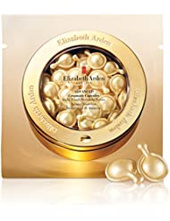 Elizabeth Arden Advance Ceramide Daily Youth Restoring Capsules, 2 ct.