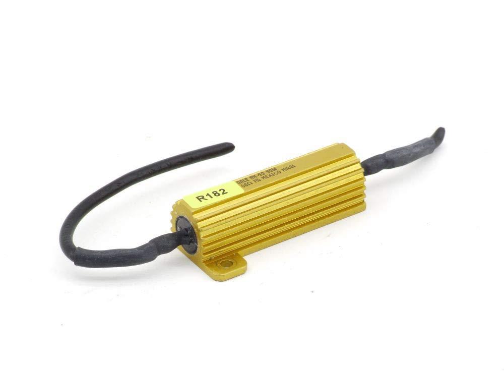 Q4 4X 30 x 0.1uF 50V Low Voltage Ceramic Disc Capacitors H3C6