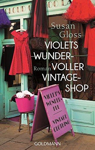 violets-wundervoller-vintage-shop-roman