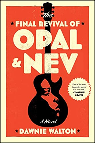 The-Final-Revival-of-Opal-&-Nev