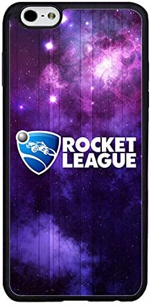 Iphone 6 / 6s (4.7 Pouce) Cell Phone Game Rocket League Iphone 6 ...
