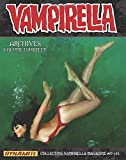 img - for Vampirella Archives Volume 14 book / textbook / text book