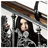 AOI TORI by Sony Japan