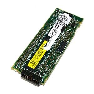 405835-001 - HP MEM 512MB BATTERY BACK WRITE CACHE BBWC 72BIT F. SMARTARRAY P400 CONTROLLER