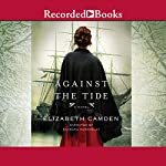 Against the Tide | Elizabeth Camden
