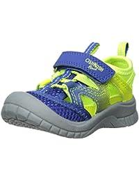 Kids' Milo Boy's Bumptoe Athletic Sport Sandal