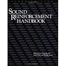 [(The Sound Reinforcement Handbook )] [Author: Gary Davis] [Jun-2008]