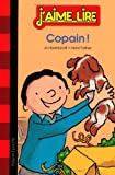 "Afficher ""Copain !"""
