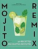 Mojito remix by