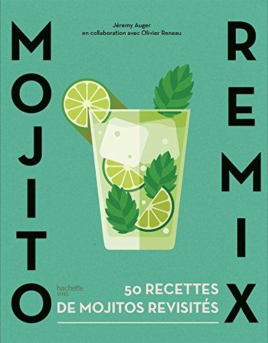 Mojito remix by (Paperback)