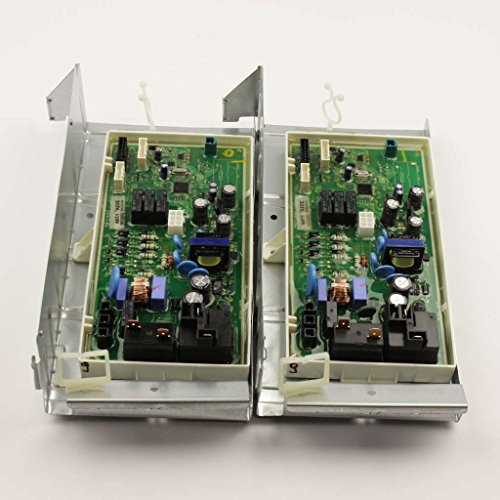 Samsung DC92-00669R Assy Holder Pcb ()