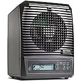New pureAir 3000 Whole House Air Purifier by GreenTech | Next Generation Technology