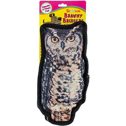 brawny-bruisers-tj-owl-dog-toy-11