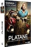 Platane - Saison 1 [Import italien]