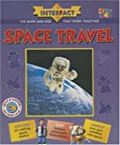 Space Travel, Ian Graham, 1587284650