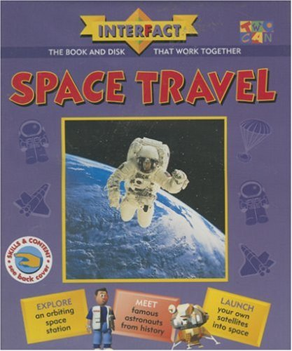 Space Travel (Interfact)