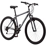 29″ Roadmaster Quarry Ridge Men's Mountain Bike, Gray