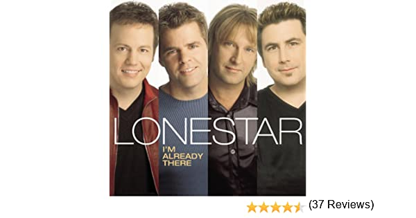 Awesome Lonestar My Front Porch Looking In Mp3 Images - Plan 3D ...