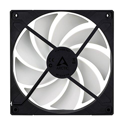 Build My PC, PC Builder, ARCTIC ACFAN00079A