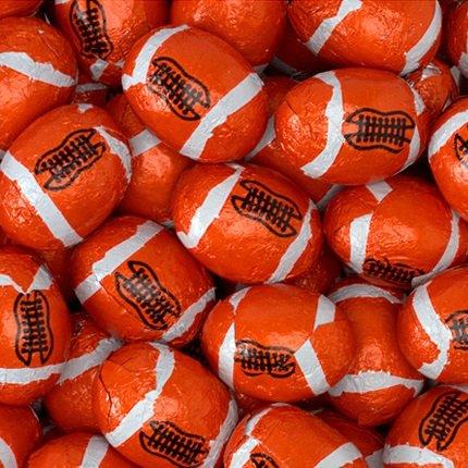 Football Candy - 1