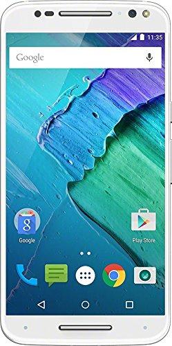 Motorola-Moto-X-Style-Smartphone-de-57-Hexa-Core-a-18-GHz-3-GB-de-RAM-32-GB-de-memoria-interna-Android