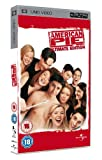 American Pie: Ultimate Edition [UMD for PSP]