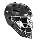 All-Star Adult System 7 Catcher's Helmet