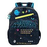 Star Wars Backpacks For Kids - Best Reviews Guide