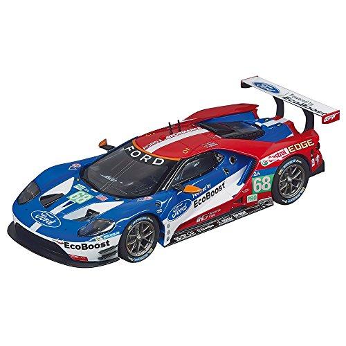 carrera digital cars - 5