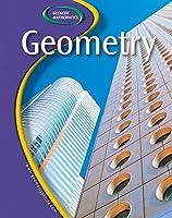 Glencoe Geometry, Student Edition (MERRILL GEOMETRY)