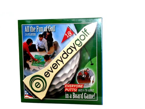 golf 6 card game rules - 1
