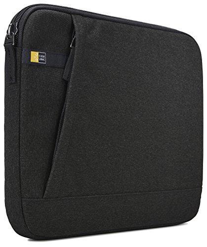 11 inc laptop sleeve - 7