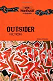 Outsider Fiction, Steven Otfinoski, 1604130318