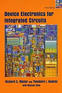 Fundamentals of semiconductor fabrication gary s may simon m sze customers who bought this item also bought fandeluxe Images