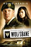 Wolfsbane (Discarded Heroes, Book 3)